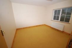 room2bg
