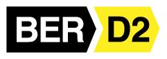D2_BER