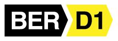 D1_BER