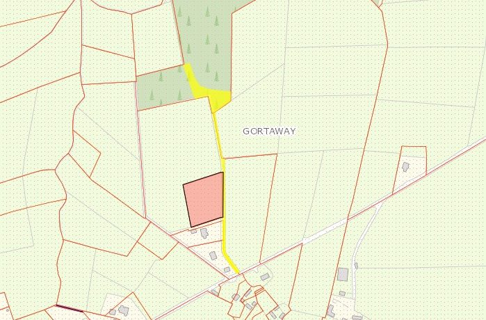 Gortaway 1