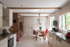 Bluebanks(K) Kitchen_Dining 02