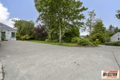 Pinewood Grove, New Line Road, Letterkenny F92 PC5F-4
