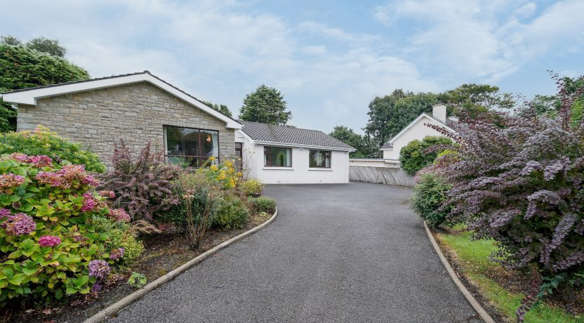 Maryville, New Line Road, Letterkenny, F92 P7KN-3