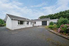Maryville, New Line Road, Letterkenny, F92 P7KN-39