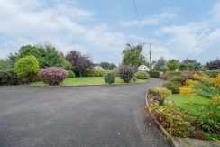 Maryville, New Line Road, Letterkenny, F92 P7KN-4