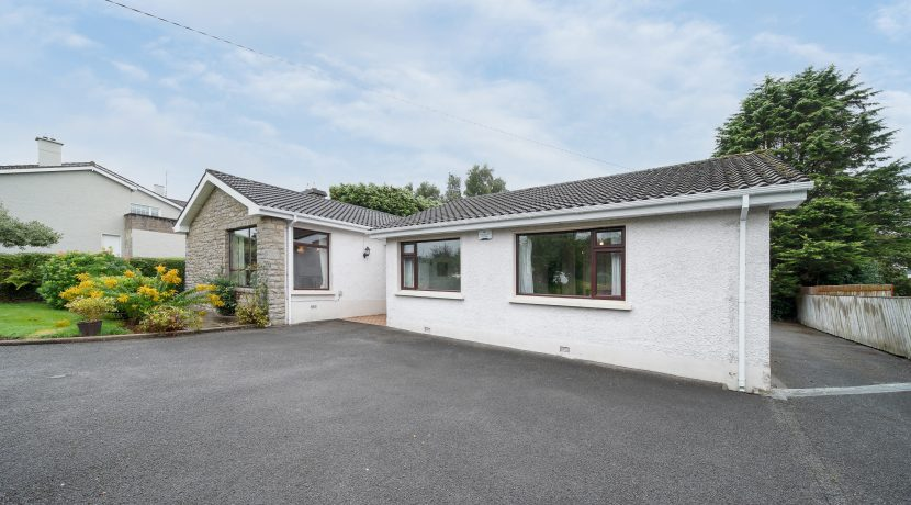 Maryville, New Line Road, Letterkenny, F92 P7KN-6