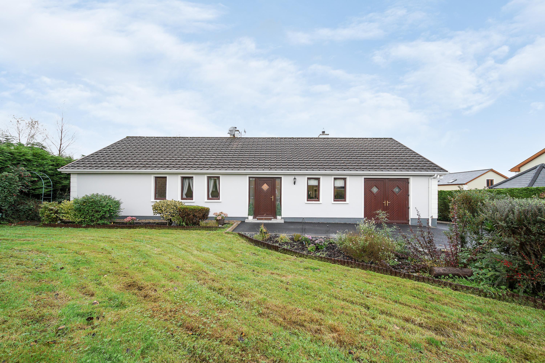 Killylastin, Letterkenny, Co. Donegal, F92 K16V