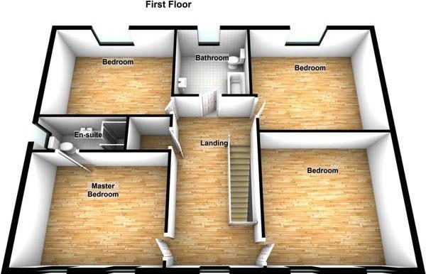 Leitir---First-Floorbg