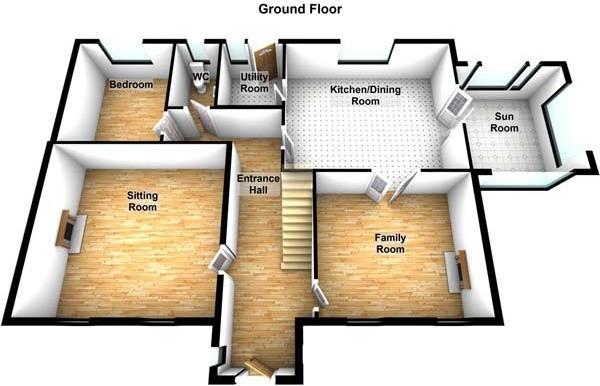 Leitir---Ground-Floorbg