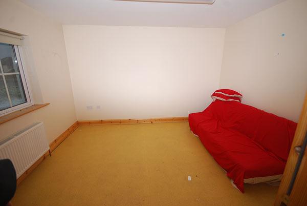 room1bg