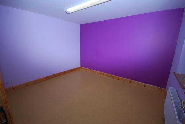 room3bg