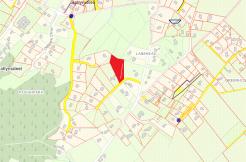 Correct map Driseog