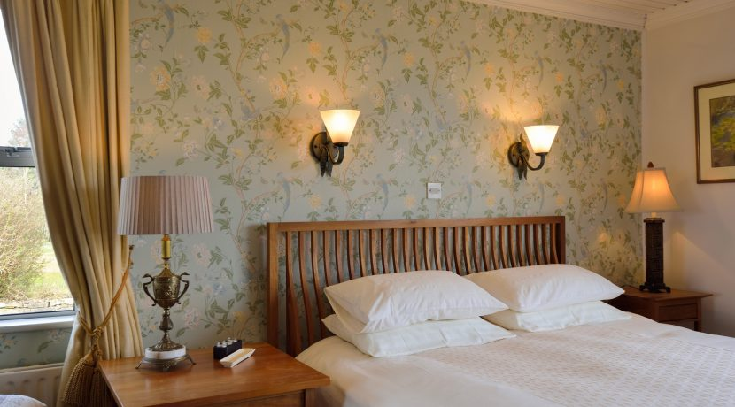 Bluebanks(C) Bed One 17