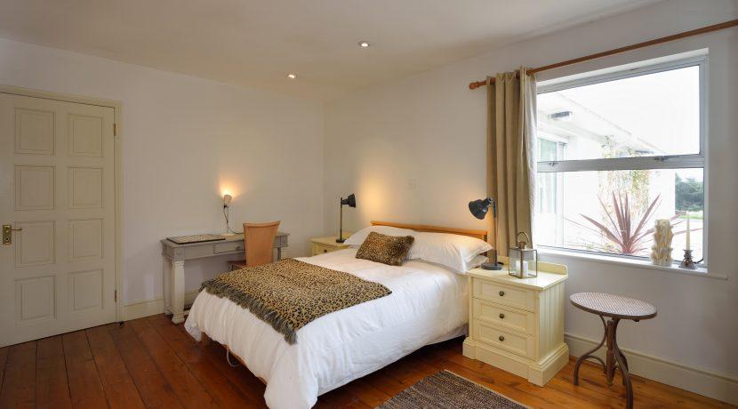 Bluebanks(E) Bed Three 25