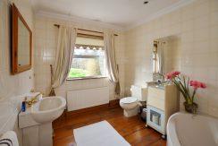 Bluebanks(F) Bathroom 28
