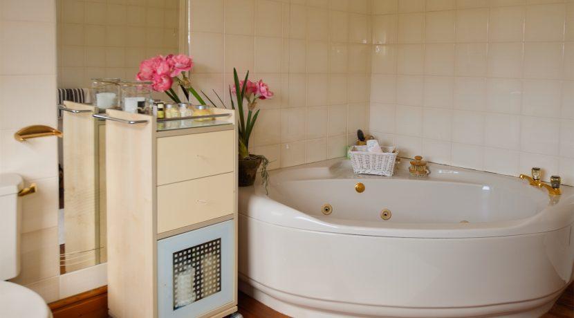 Bluebanks(F) Bathroom 29