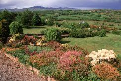 Bluebanks(G) Garden Front 30