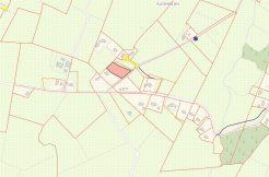 Aughnish Site Map