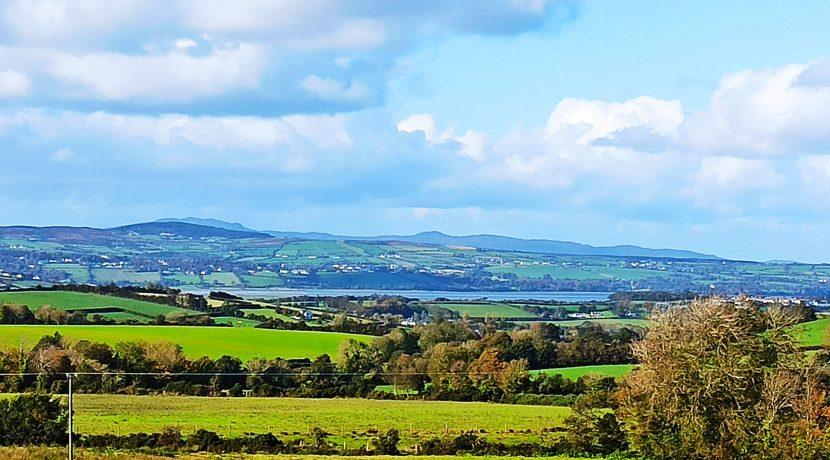 Mondooey Site - Rebecca