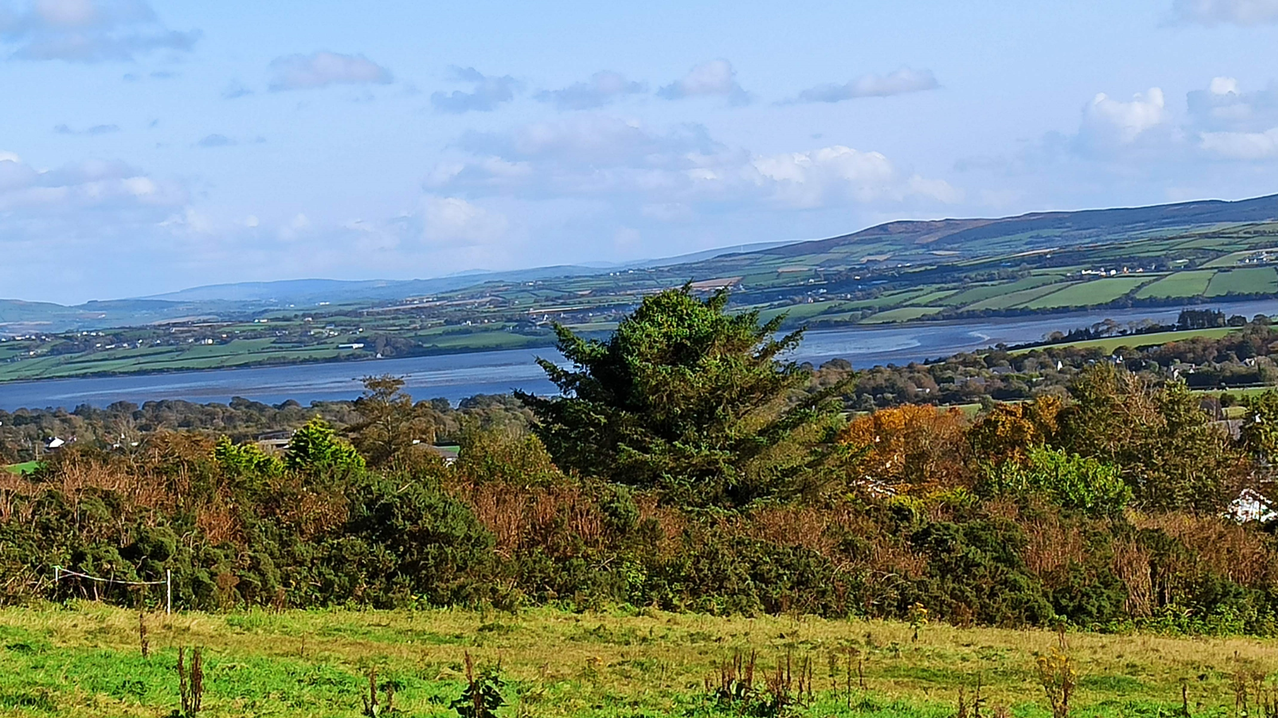 Woodlands, Letterkenny, Co. Donegal