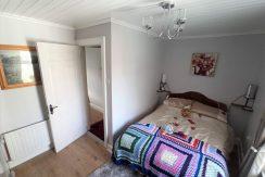 Dilkusha Bedroom 2