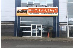 Unit1 to Let