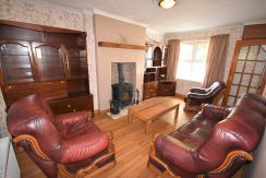 201 sitting room